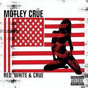 Motley-Crue-Red-White-Crue
