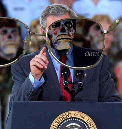 Skull-obey
