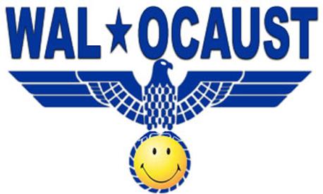 Walocaust_eagle