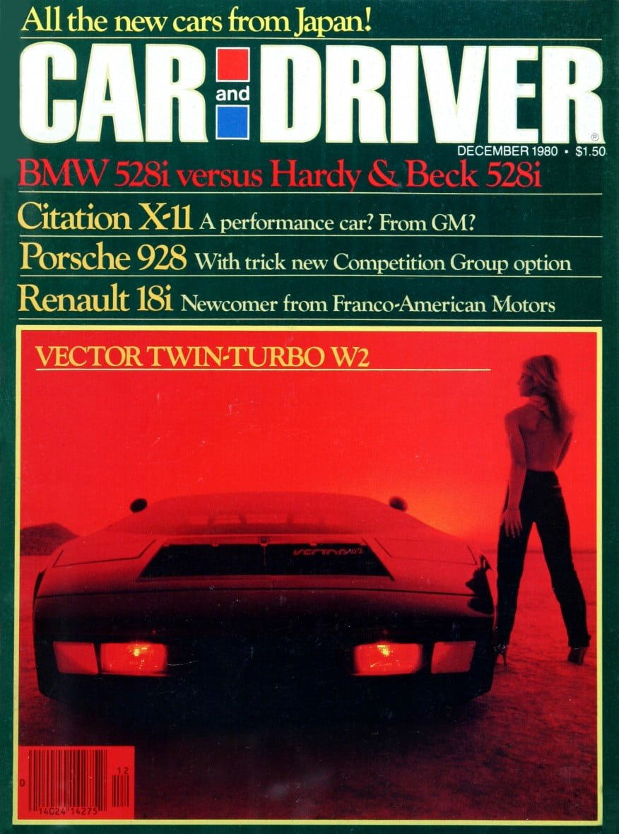 car-and-driver-december-1980