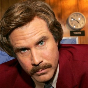 cropped-cropped-cropped-ron-burgundy.jpg