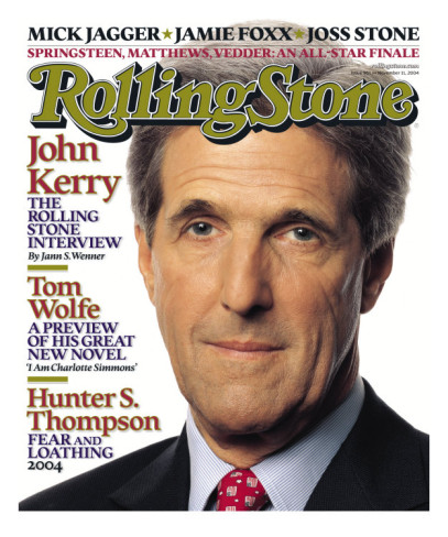 albert-watson-john-kerry-rolling-stone-no-961-november-2004