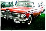 1959 Edsel