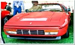 Ferrari 328GTS