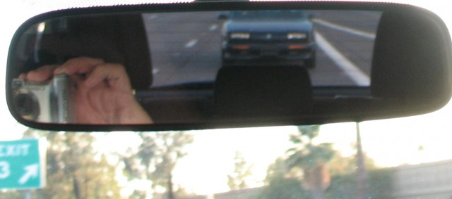 Oldsmobile Toronado Trofeo