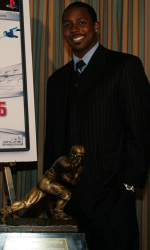Desmond Howard
