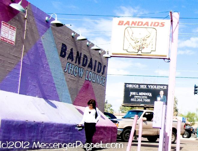 bandaids lawyer