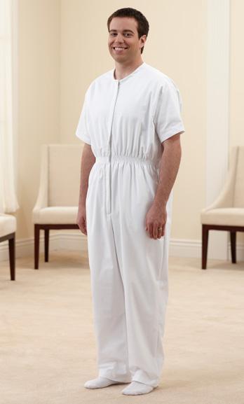 mormon jumper