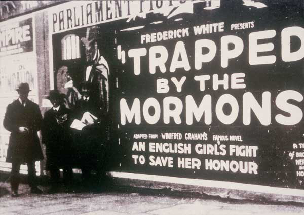 films-trapped-by-the-mormons-poster