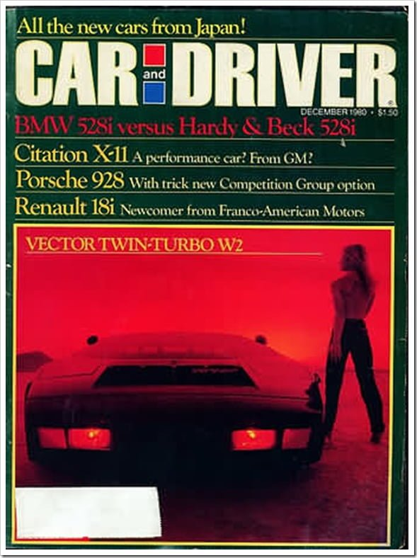 19801201 car and driver