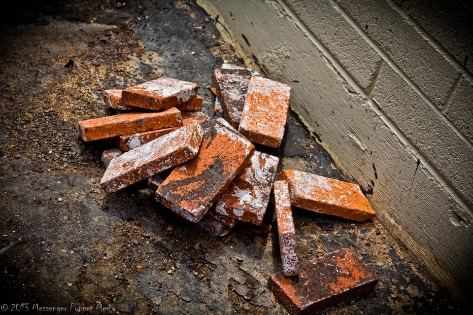 PageLines- bricks.jpg