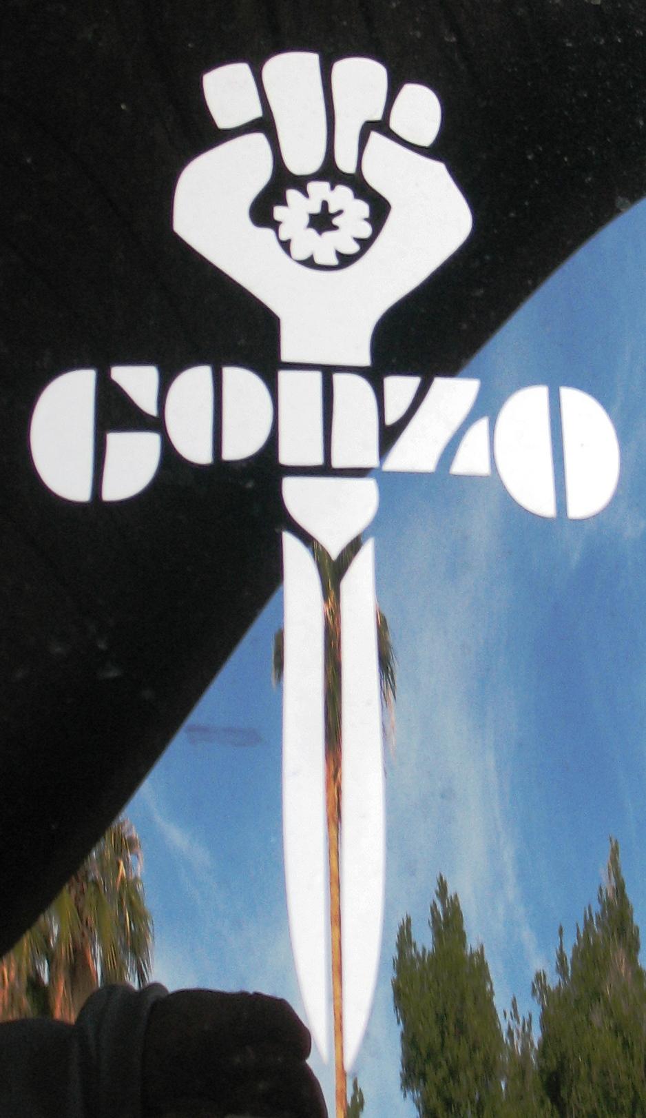2008 Scion xB